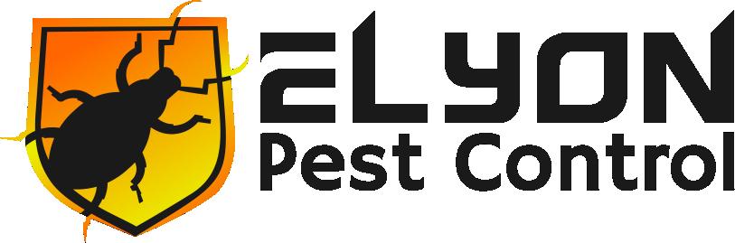 Elyon Pest Control